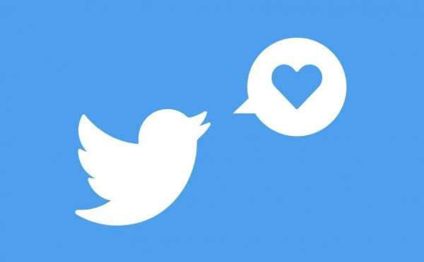 Накрутка Twitter