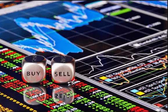 Безопасна ли биржа криптовалюты