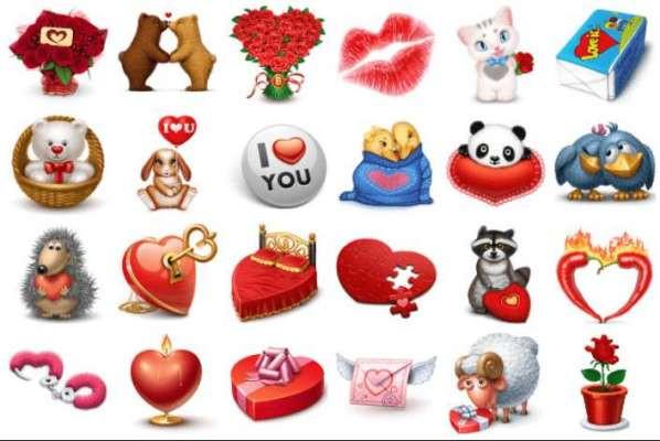Голоса, стикеры и подарки Вконтакте