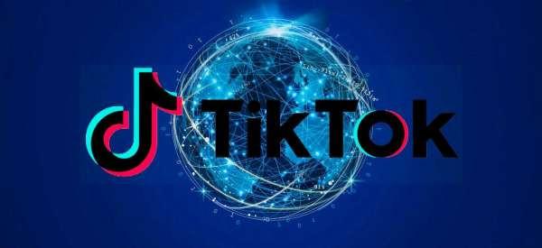Как привлечь внимание к своему аккаунту в TikTok