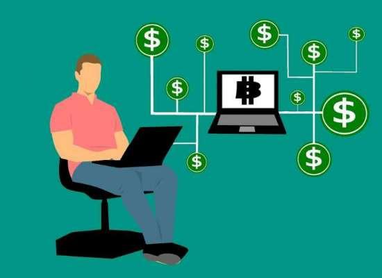 Могут ли виртуальные валюты заменить доллар?