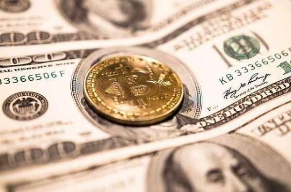 Способы заработка на криптовалютах