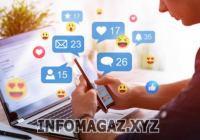 Как заработать в Facebook на лайках