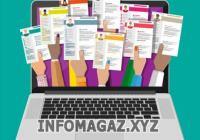 Как подготовить эффективную интернет-рекламу