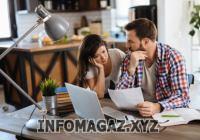 Как сэкономить на страховке при ипотеке