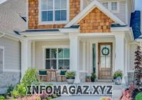 Какая процедура выдачи ипотеки?
