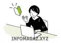 Заказать статью для Дзен-канала
