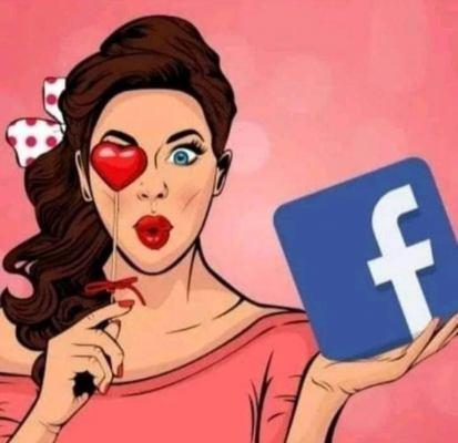 1000 подписчиков Facebook бесплатно