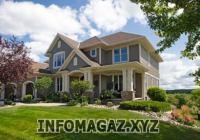 Как оформить ипотеку на загородное жилье?