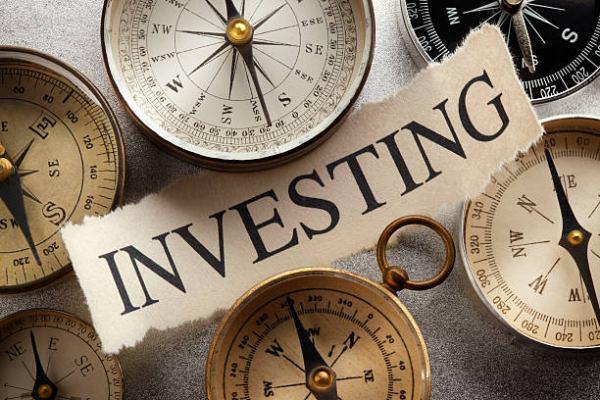 мир инвестиций