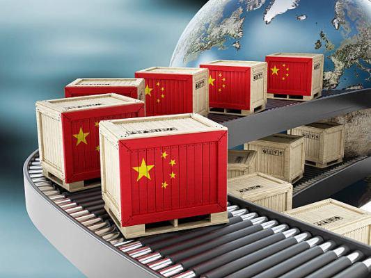 Поиск надёжного поставщика китайской продукции